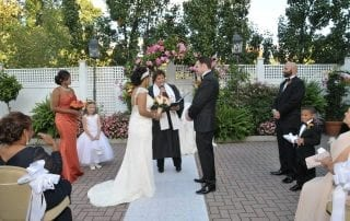 Lamar Wedding Center - one stop shop in Montclair, NJ